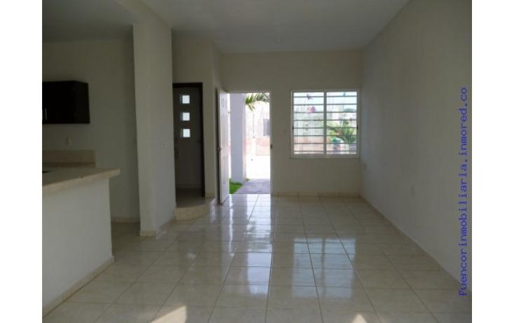 Foto de casa en venta en venecia 113b, margaritas, colima, colima, 568051 no 02