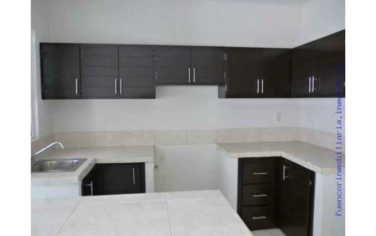 Foto de casa en venta en venecia 113b, margaritas, colima, colima, 568051 no 03