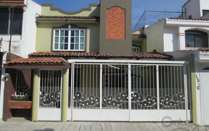 Casa en ciudad del valle en renta id 818757 for Renta de casas en tepic
