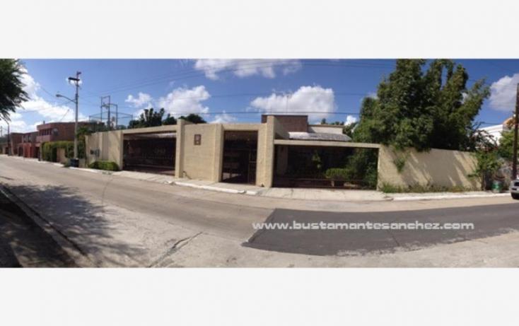 Foto de casa en venta en venecia 3, electricistas, matamoros, tamaulipas, 884221 no 01