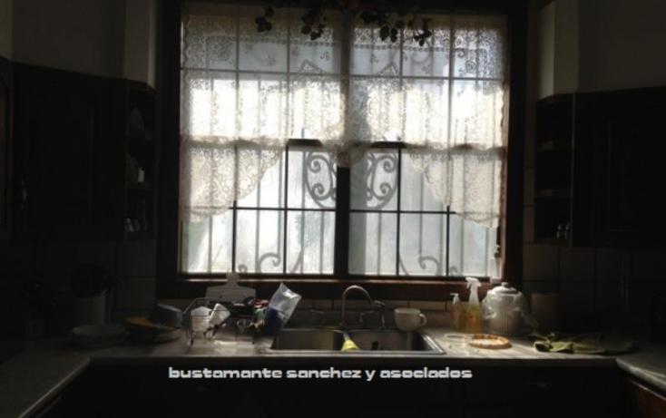 Foto de casa en venta en venecia 3, electricistas, matamoros, tamaulipas, 884221 no 02
