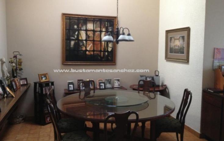 Foto de casa en venta en venecia 3, electricistas, matamoros, tamaulipas, 884221 no 03