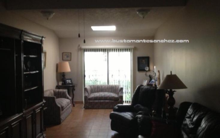 Foto de casa en venta en venecia 3, electricistas, matamoros, tamaulipas, 884221 no 04