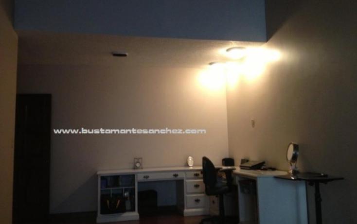 Foto de casa en venta en venecia 3, electricistas, matamoros, tamaulipas, 884221 no 05