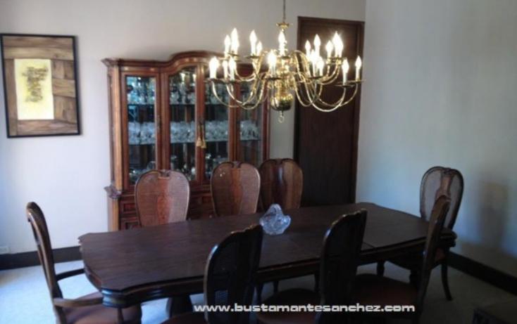 Foto de casa en venta en venecia 3, electricistas, matamoros, tamaulipas, 884221 no 06