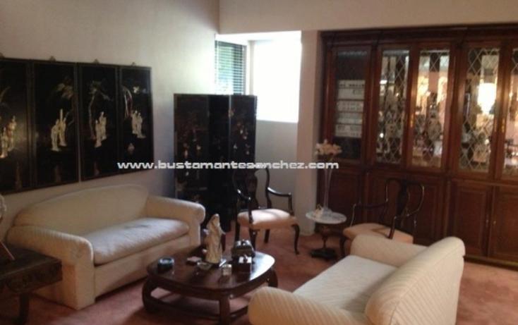 Foto de casa en venta en venecia 3, electricistas, matamoros, tamaulipas, 884221 no 07