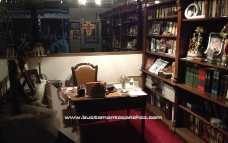 Foto de casa en venta en venecia 3, electricistas, matamoros, tamaulipas, 884221 no 08
