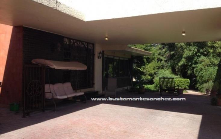 Foto de casa en venta en venecia 3, electricistas, matamoros, tamaulipas, 884221 no 09