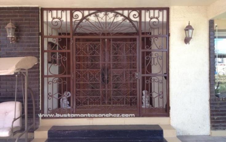 Foto de casa en venta en venecia 3, electricistas, matamoros, tamaulipas, 884221 no 10