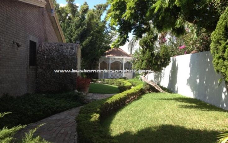 Foto de casa en venta en venecia 3, electricistas, matamoros, tamaulipas, 884221 no 11