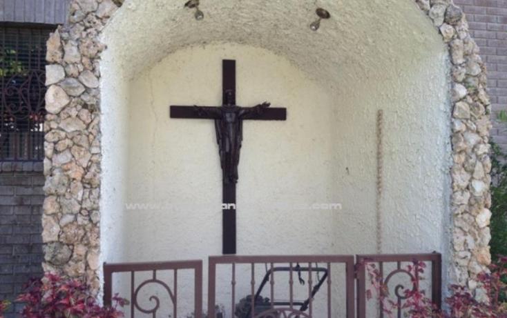 Foto de casa en venta en venecia 3, electricistas, matamoros, tamaulipas, 884221 no 12