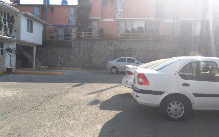 Foto de casa en venta en venecia casa 19, arboledas de san carlos, ecatepec de morelos, estado de méxico, 1715544 no 01