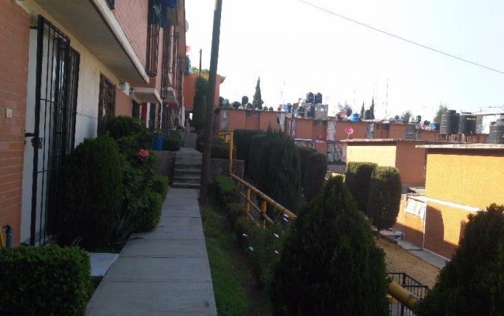 Foto de casa en venta en venecia casa 19, arboledas de san carlos, ecatepec de morelos, estado de méxico, 1715544 no 04