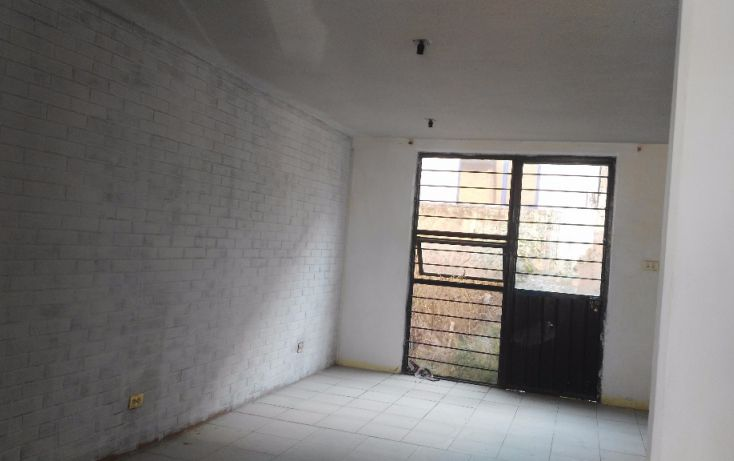 Foto de casa en venta en venecia casa 19, arboledas de san carlos, ecatepec de morelos, estado de méxico, 1715544 no 05