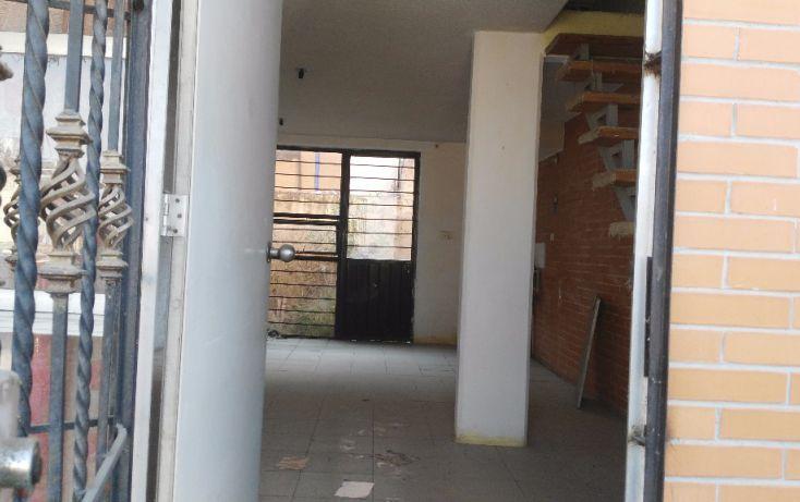 Foto de casa en venta en venecia casa 19, arboledas de san carlos, ecatepec de morelos, estado de méxico, 1715544 no 06