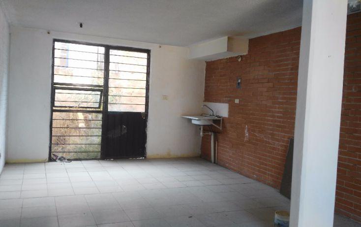 Foto de casa en venta en venecia casa 19, arboledas de san carlos, ecatepec de morelos, estado de méxico, 1715544 no 07