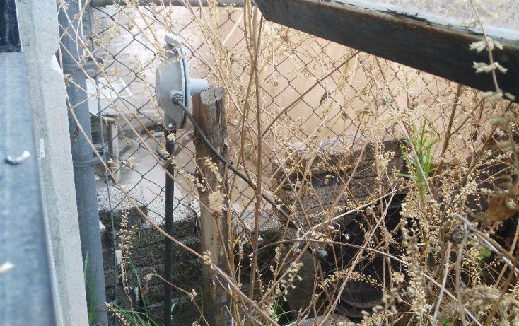 Foto de casa en venta en venecia casa 19, arboledas de san carlos, ecatepec de morelos, estado de méxico, 1715544 no 09