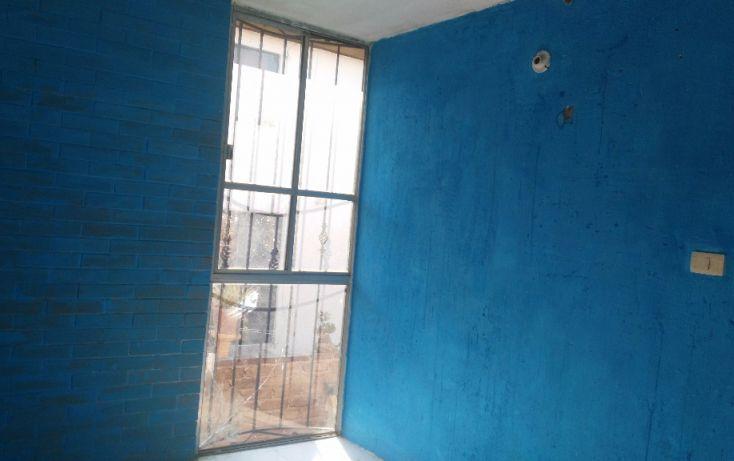 Foto de casa en venta en venecia casa 19, arboledas de san carlos, ecatepec de morelos, estado de méxico, 1715544 no 15