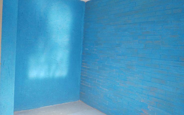 Foto de casa en venta en venecia casa 19, arboledas de san carlos, ecatepec de morelos, estado de méxico, 1715544 no 17