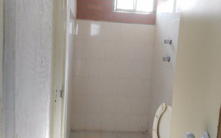 Foto de casa en venta en venecia casa 19, arboledas de san carlos, ecatepec de morelos, estado de méxico, 1715544 no 20