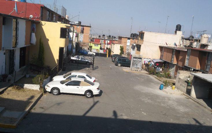 Foto de casa en venta en venecia casa 19, arboledas de san carlos, ecatepec de morelos, estado de méxico, 1715544 no 21