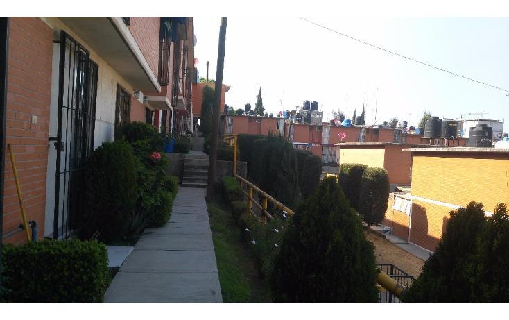 Foto de casa en venta en venecia casa 19 , arboledas de san carlos, ecatepec de morelos, méxico, 1715544 No. 01