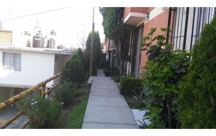Foto de casa en venta en venecia casa 19 , arboledas de san carlos, ecatepec de morelos, méxico, 1715544 No. 02