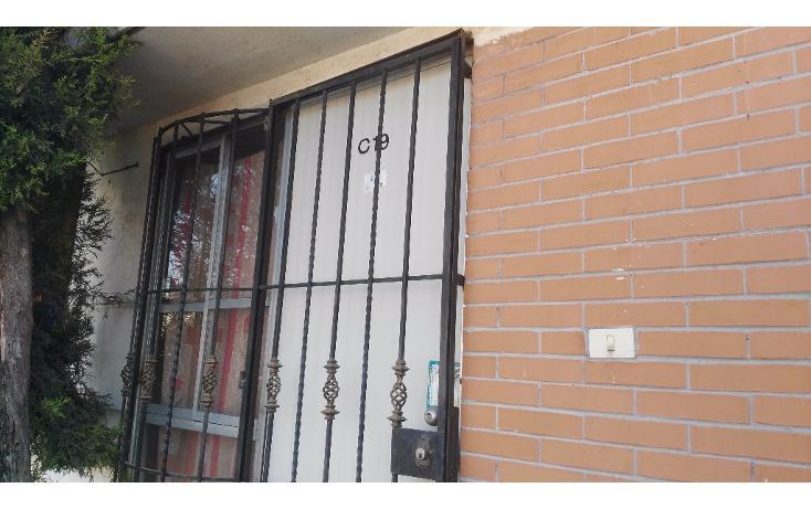 Foto de casa en venta en venecia casa 19 , arboledas de san carlos, ecatepec de morelos, méxico, 1715544 No. 03
