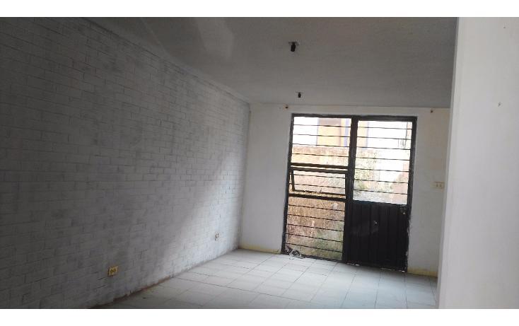 Foto de casa en venta en venecia casa 19 , arboledas de san carlos, ecatepec de morelos, méxico, 1715544 No. 04