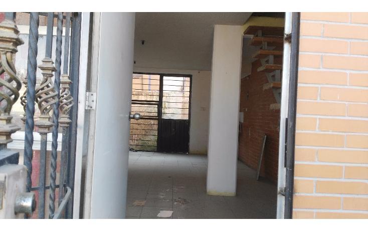 Foto de casa en venta en venecia casa 19 , arboledas de san carlos, ecatepec de morelos, méxico, 1715544 No. 05