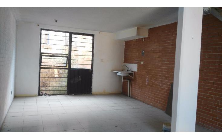 Foto de casa en venta en venecia casa 19 , arboledas de san carlos, ecatepec de morelos, méxico, 1715544 No. 06