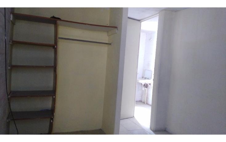 Foto de casa en venta en venecia casa 19 , arboledas de san carlos, ecatepec de morelos, méxico, 1715544 No. 07