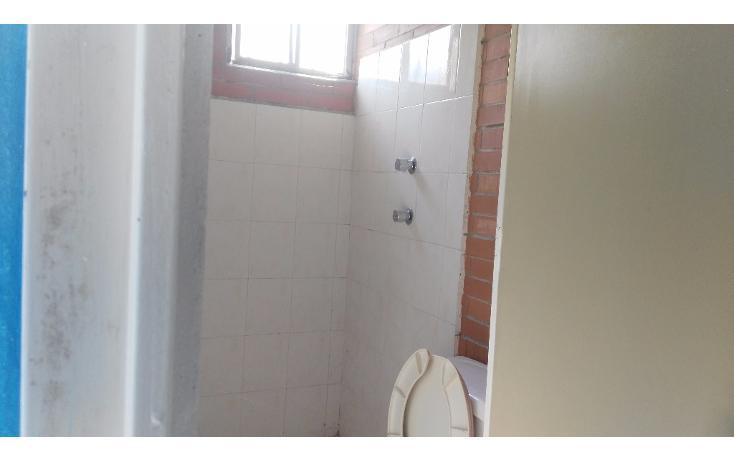 Foto de casa en venta en venecia casa 19 , arboledas de san carlos, ecatepec de morelos, méxico, 1715544 No. 08