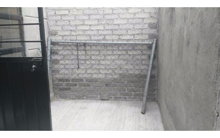 Foto de casa en venta en venecia casa 19 , arboledas de san carlos, ecatepec de morelos, méxico, 1715544 No. 10