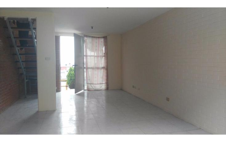 Foto de casa en venta en venecia casa 19 , arboledas de san carlos, ecatepec de morelos, méxico, 1715544 No. 11
