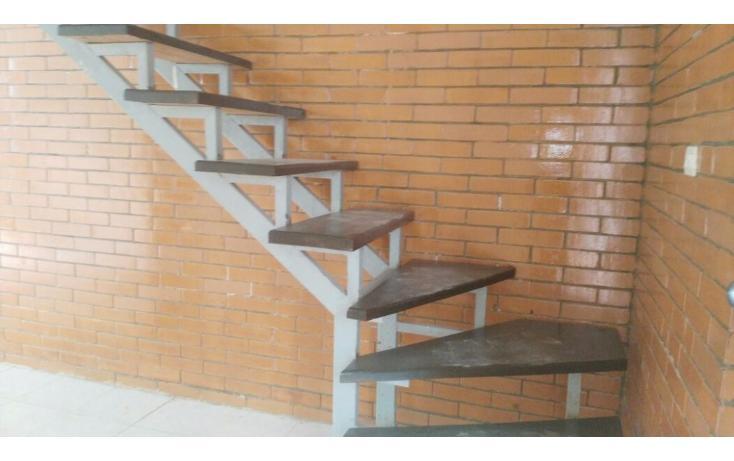 Foto de casa en venta en venecia casa 19 , arboledas de san carlos, ecatepec de morelos, méxico, 1715544 No. 13