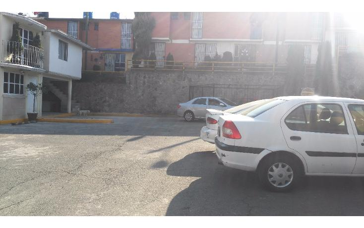 Foto de casa en venta en venecia casa 19 , arboledas de san carlos, ecatepec de morelos, méxico, 1715544 No. 14