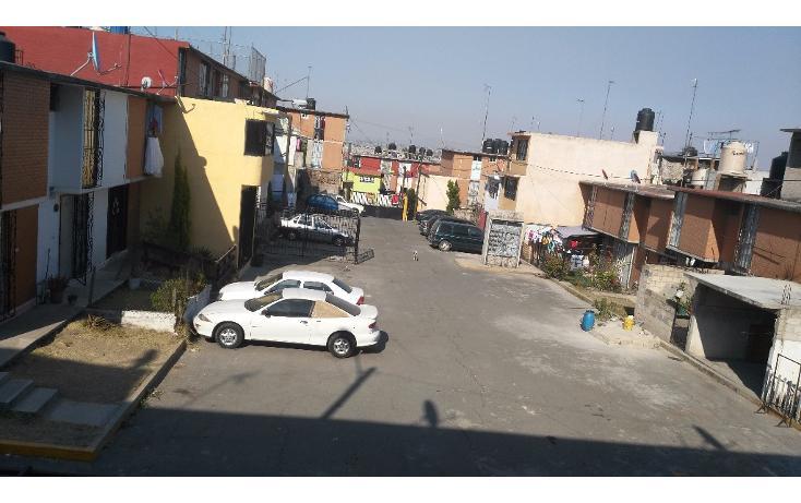 Foto de casa en venta en venecia casa 19 , arboledas de san carlos, ecatepec de morelos, méxico, 1715544 No. 15