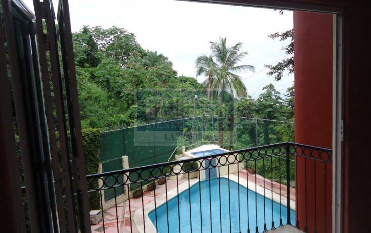 Foto de departamento en venta en venezuela 160, 5 de diciembre, puerto vallarta, jalisco, 740835 no 02