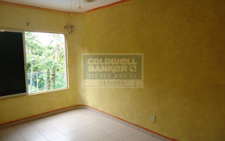 Foto de departamento en venta en venezuela 160, 5 de diciembre, puerto vallarta, jalisco, 740835 no 04