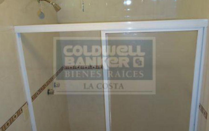 Foto de departamento en venta en venezuela 160, 5 de diciembre, puerto vallarta, jalisco, 740835 no 05