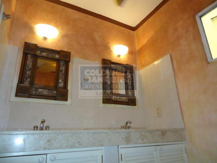 Foto de departamento en venta en  160, 5 de diciembre, puerto vallarta, jalisco, 740835 No. 07