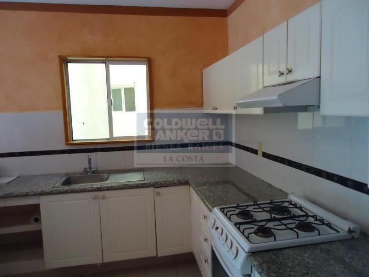 Foto de departamento en venta en  160, 5 de diciembre, puerto vallarta, jalisco, 740835 No. 08