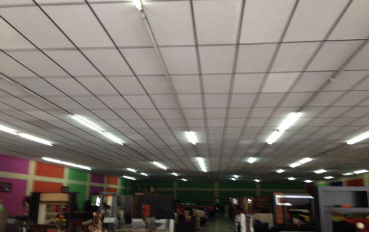 Foto de bodega en venta en, venta de carpio, ecatepec de morelos, estado de méxico, 1112779 no 02
