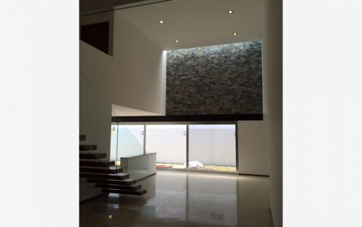 Foto de casa en venta en venta del refugio 1, residencial el refugio, querétaro, querétaro, 1358213 no 02