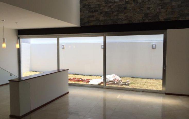 Foto de casa en venta en venta del refugio 1, residencial el refugio, querétaro, querétaro, 1358213 no 03