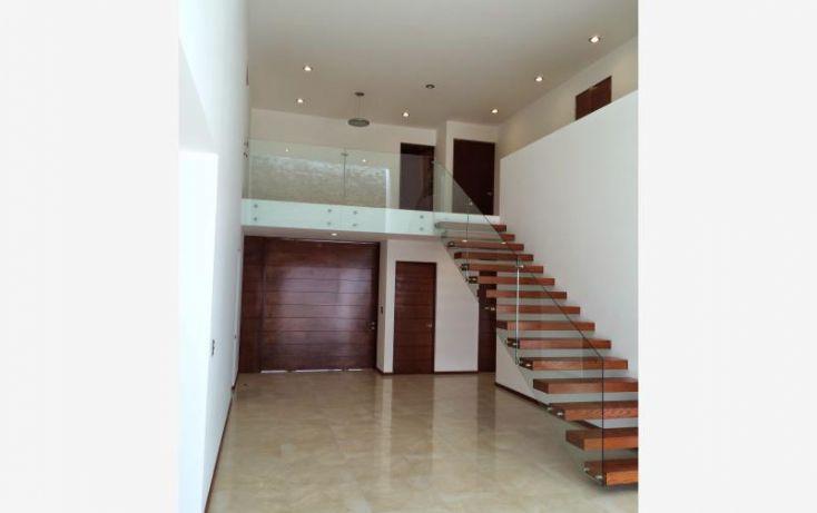 Foto de casa en venta en venta del refugio 1, residencial el refugio, querétaro, querétaro, 1358213 no 08