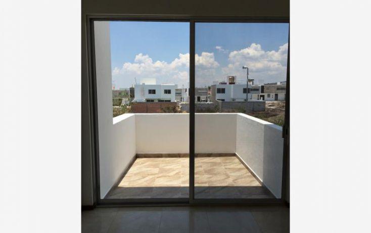 Foto de casa en venta en venta del refugio 1, residencial el refugio, querétaro, querétaro, 1358213 no 15