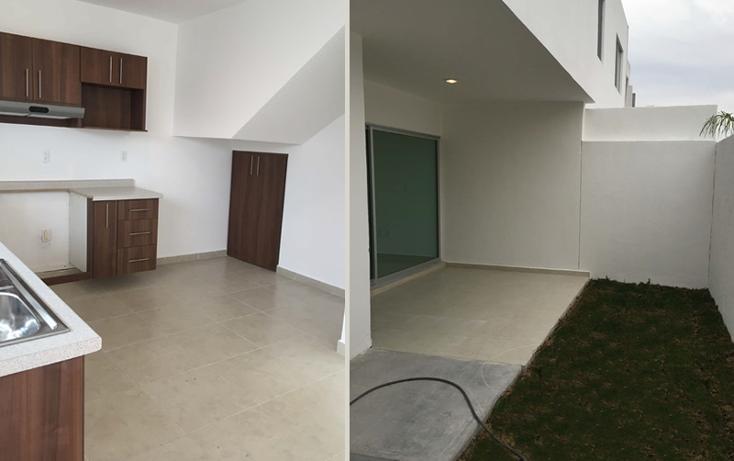 Foto de casa en venta en venta del refugio , residencial el refugio, querétaro, querétaro, 1847562 No. 07