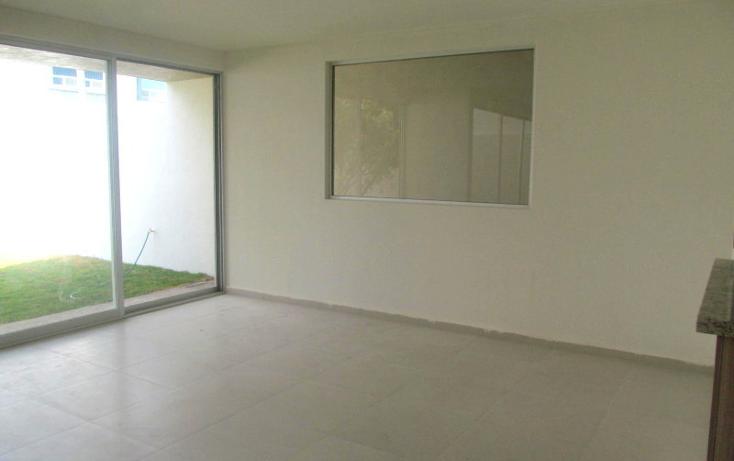 Foto de casa en venta en  , residencial el refugio, querétaro, querétaro, 735859 No. 03